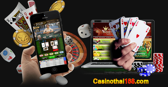 https://www.kikichaos.com/wp-content/uploads/2017/12/kikichaos-casino-budget.png