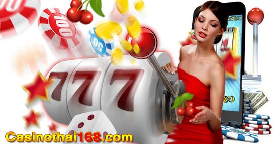 https://www.kikichaos.com/wp-content/uploads/2017/12/kikichaos-slot-casino.png
